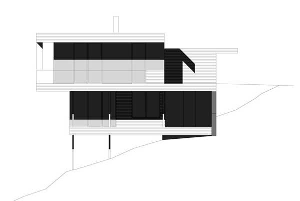 Wohnhaus-Am-Walensee-by-K_M-Architektur-32
