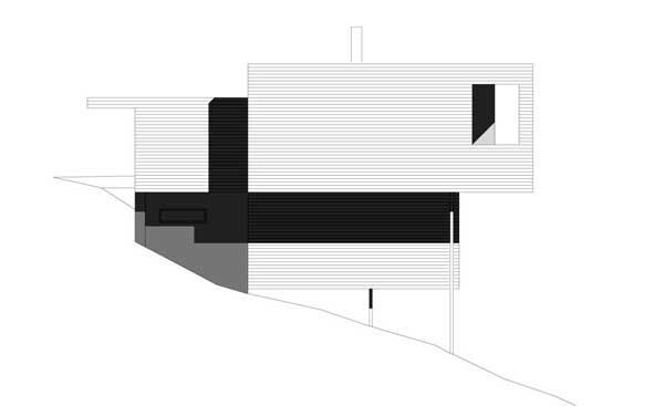 Wohnhaus-Am-Walensee-by-K_M-Architektur-33