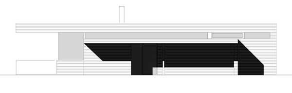 Wohnhaus-Am-Walensee-by-K_M-Architektur-35