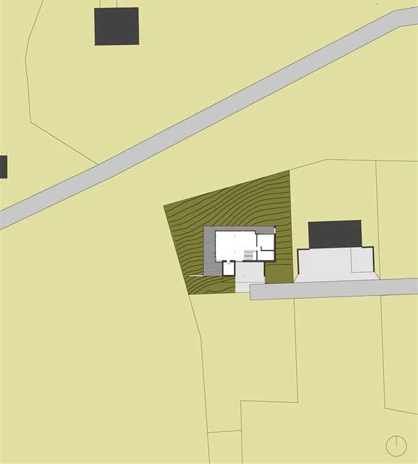 Wohnhaus-Am-Walensee-by-K_M-Architektur-36