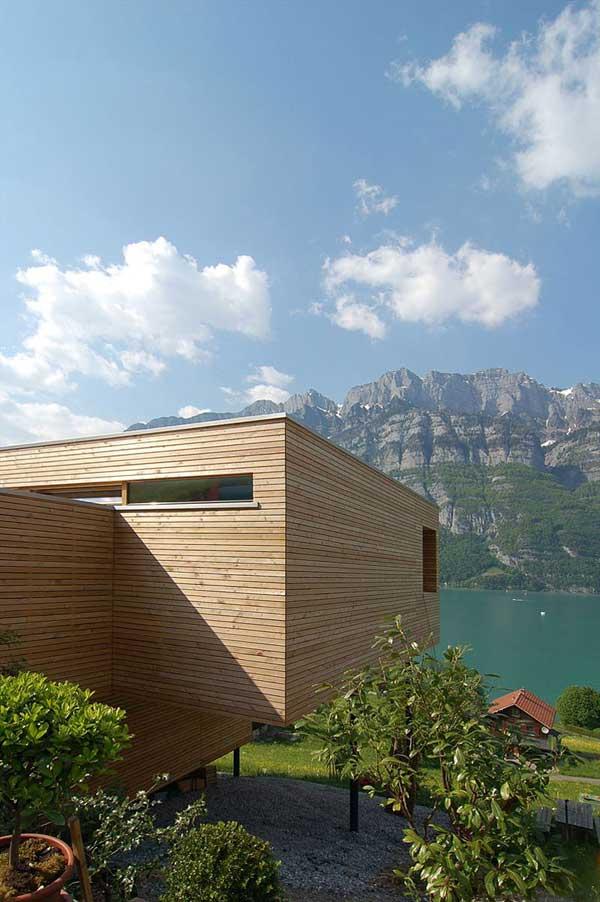 Wohnhaus-Am-Walensee-by-K_M-Architektur-6