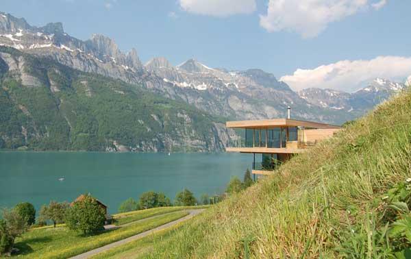 Wohnhaus-Am-Walensee-by-K_M-Architektur-7