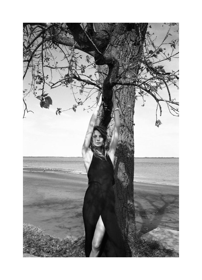 daria-werbowy_maiyet-spring-2012-campaign_cass-bird-12
