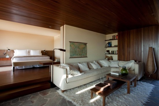 fasano-bedroom__01-550x367