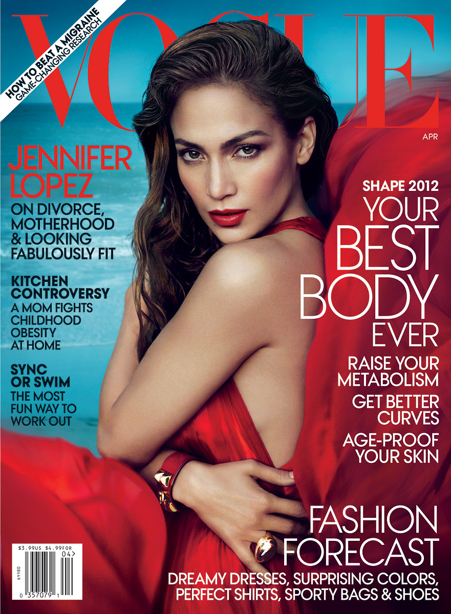jennifer-lopez-vogue-april-2012-3