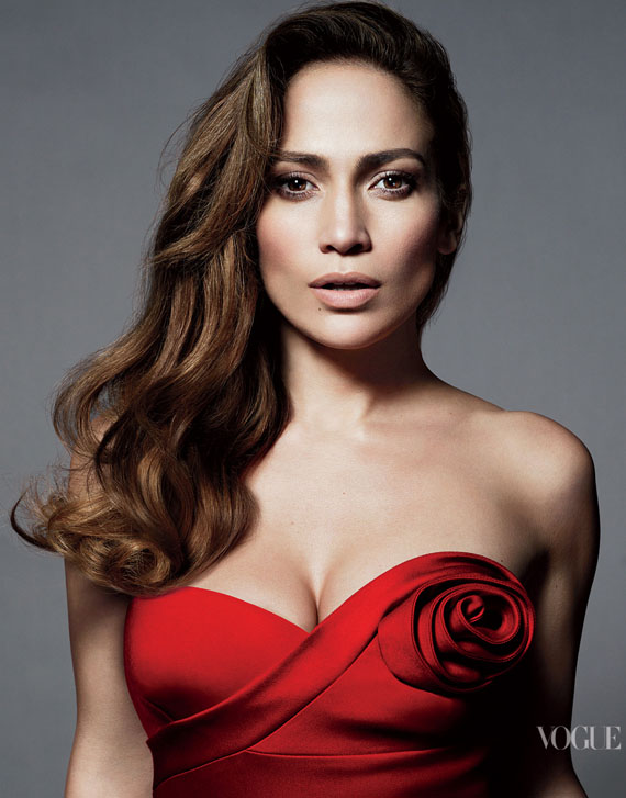 jennifer-lopez-vogue-april-2012