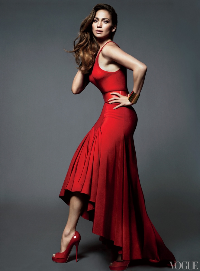 jennifer_lopez_vogue_april_2012_0