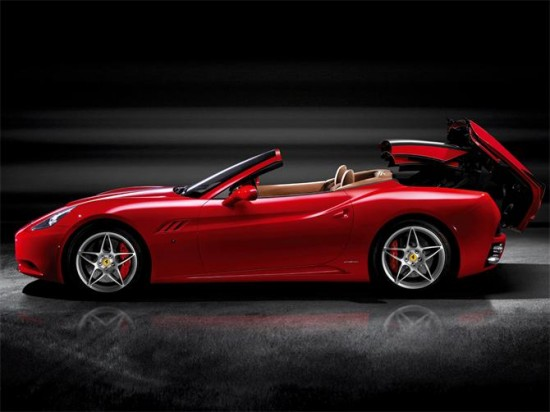 new-ferrari-california13-550x412