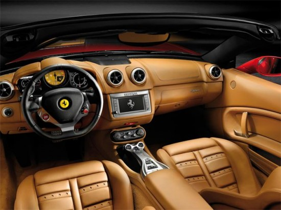 new-ferrari-california14-550x412