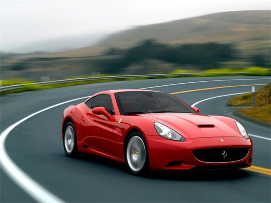 new-ferrari-california15-550x412