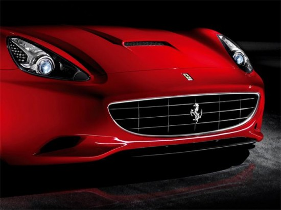 new-ferrari-california17-550x412