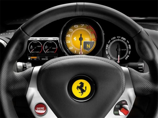 new-ferrari-california8-550x412