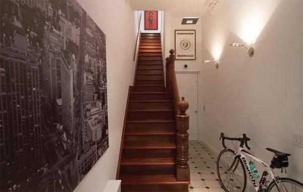Gramercy-Park-townhouse-14