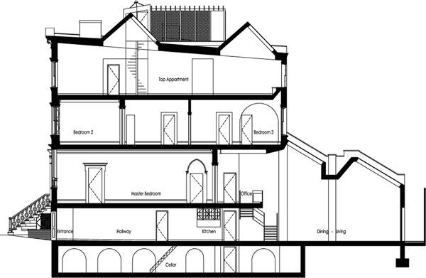 Gramercy-Park-townhouse-22