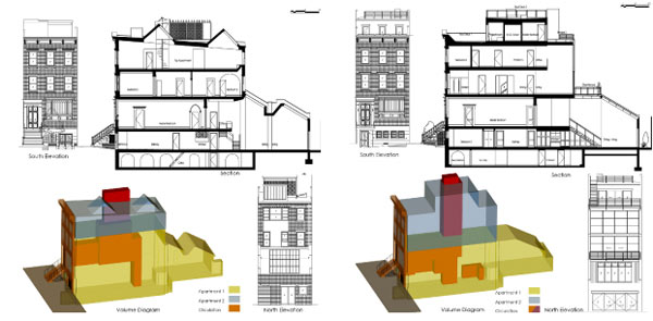 Gramercy-Park-townhouse-27