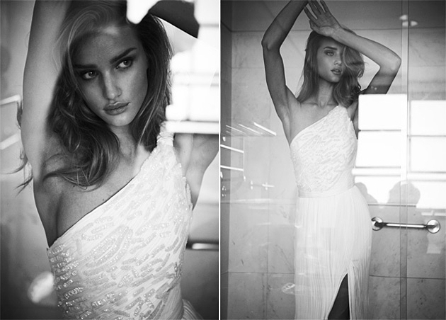 Rosie-Huntington-Whiteley-Vogue-Brazil-April-2012-4