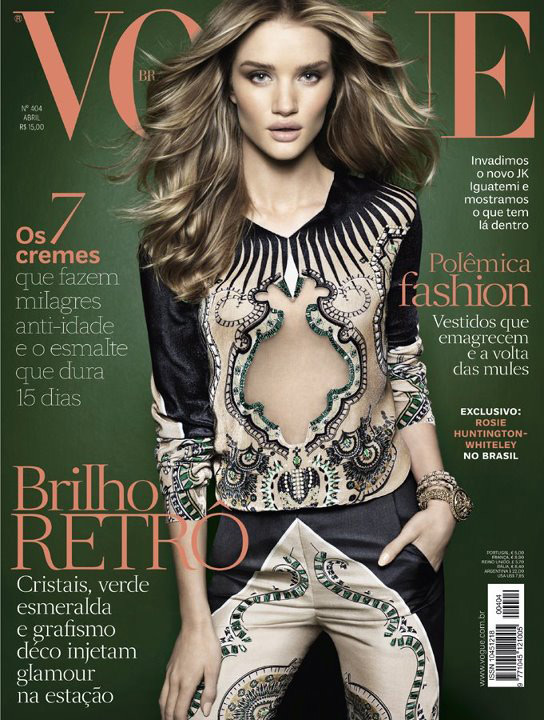 Rosie-Huntington-Whiteley-Vogue-Brazil-April-2012