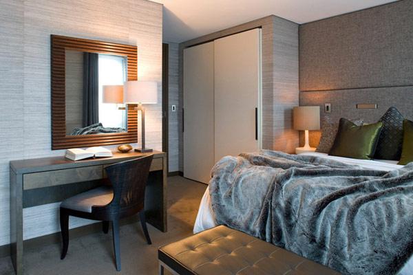 modern-penthouse-10