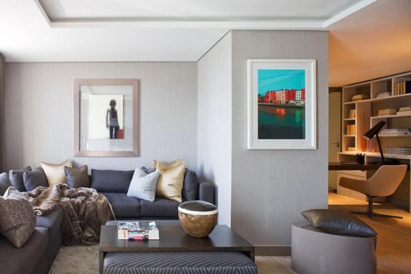 modern-penthouse-13