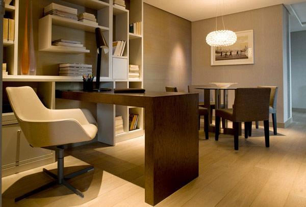 modern-penthouse-14