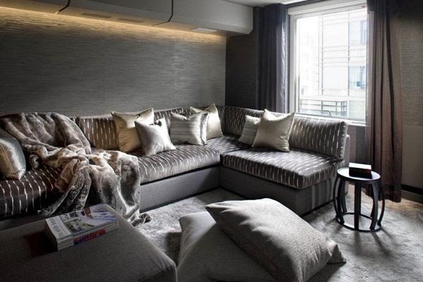 modern-penthouse-15