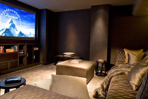 modern-penthouse-16