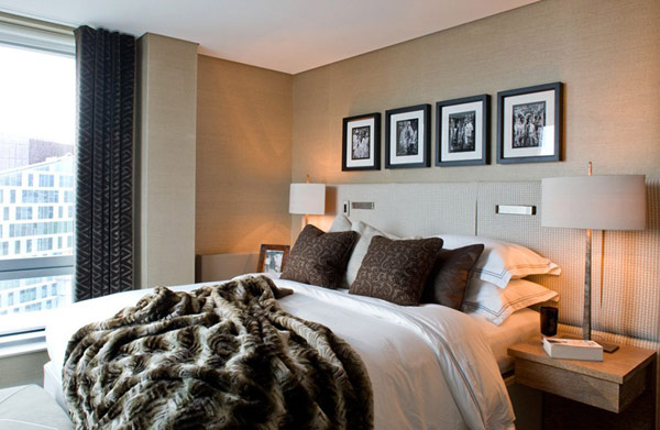modern-penthouse-17