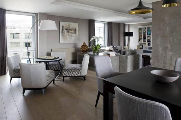 modern-penthouse-21