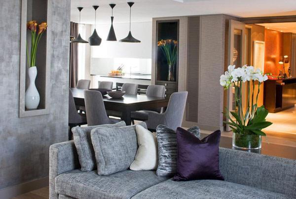modern-penthouse-7