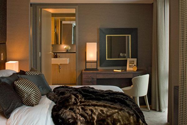modern-penthouse-9