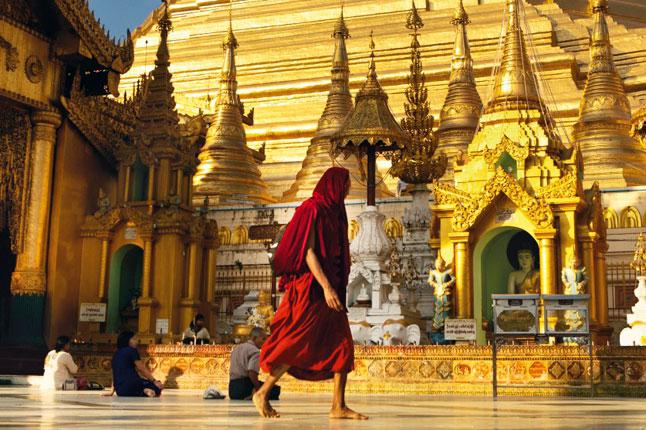 Burma2_CNT_18jun12_MartinMorrell_b