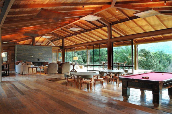 House-in-Itaipava-by-Cadas-Architecture-10