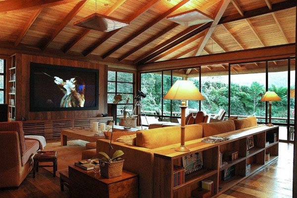 House-in-Itaipava-by-Cadas-Architecture-14