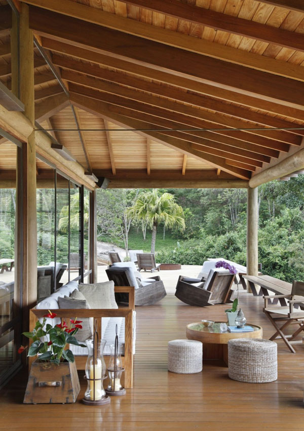 House-in-Itaipava-by-Cadas-Architecture-20