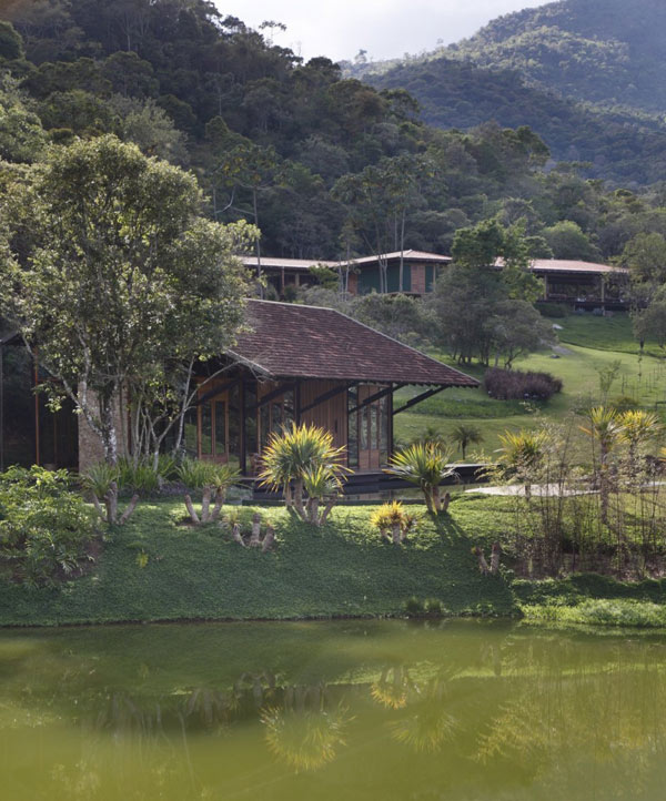 House-in-Itaipava-by-Cadas-Architecture-4