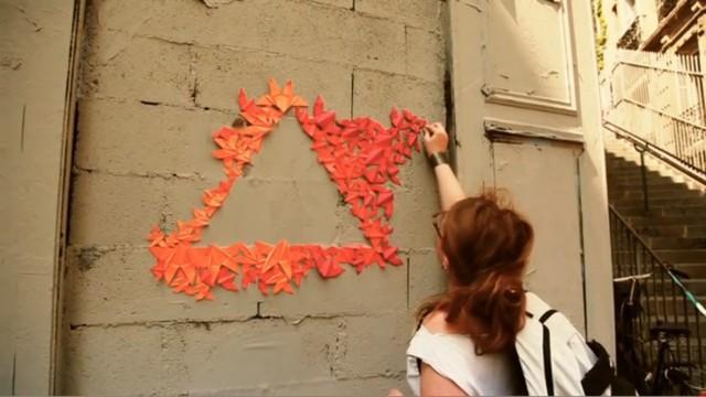 Origami-Street-Art5-640x360
