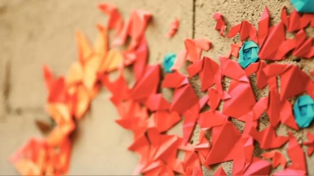 Origami-Street-Art7-640x360