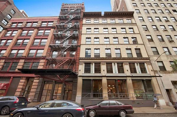 Tribeca_duplex-15