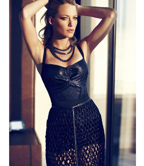Blake-Lively-Marie-Claire-July-2012-2