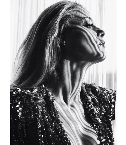 Blake-Lively-Marie-Claire-July-2012-3