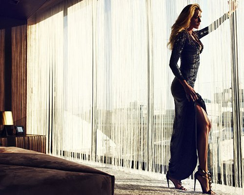 Blake-Lively-Marie-Claire-July-2012-5