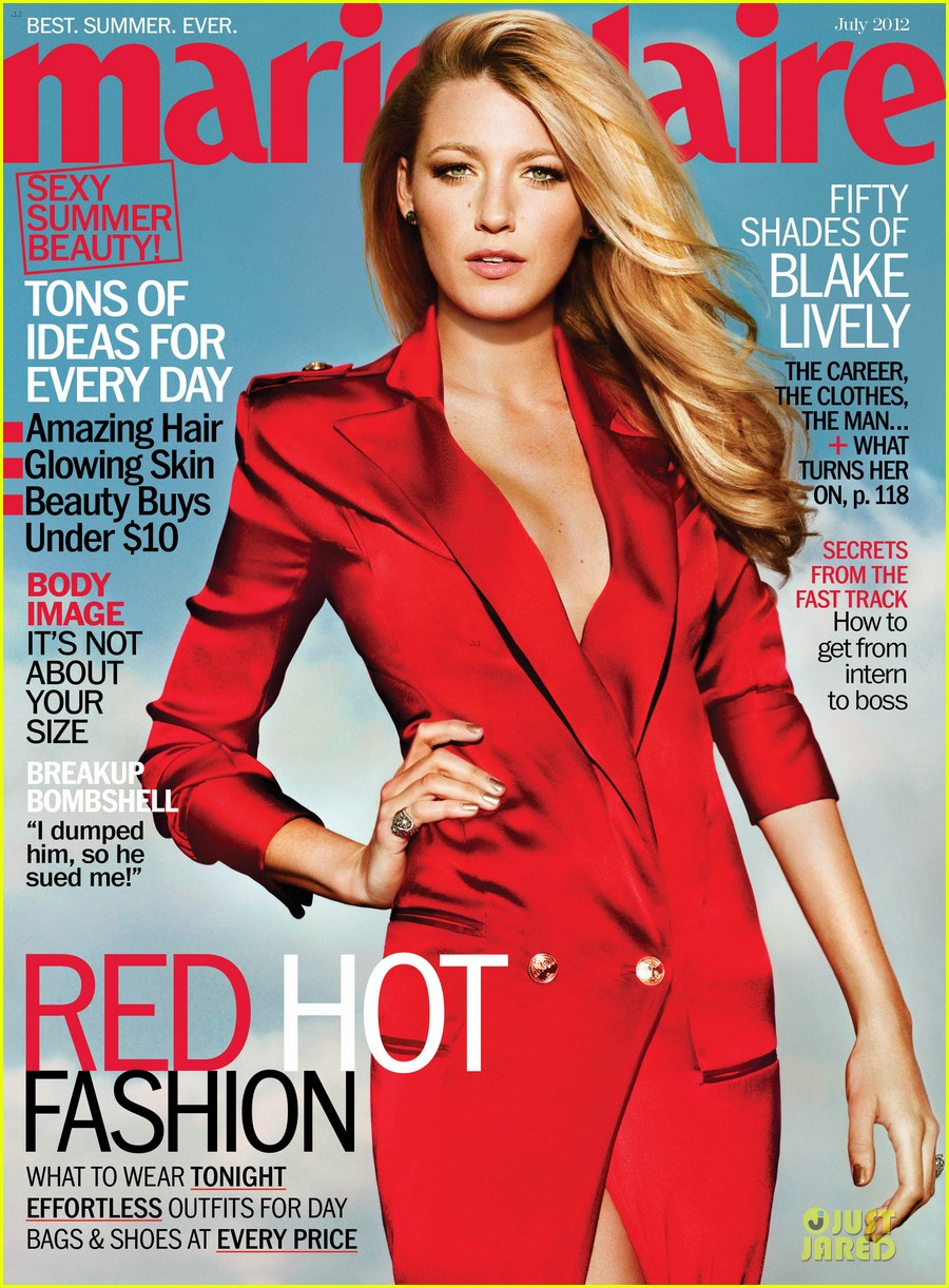blake-lively-marie-claire-july-2012-01