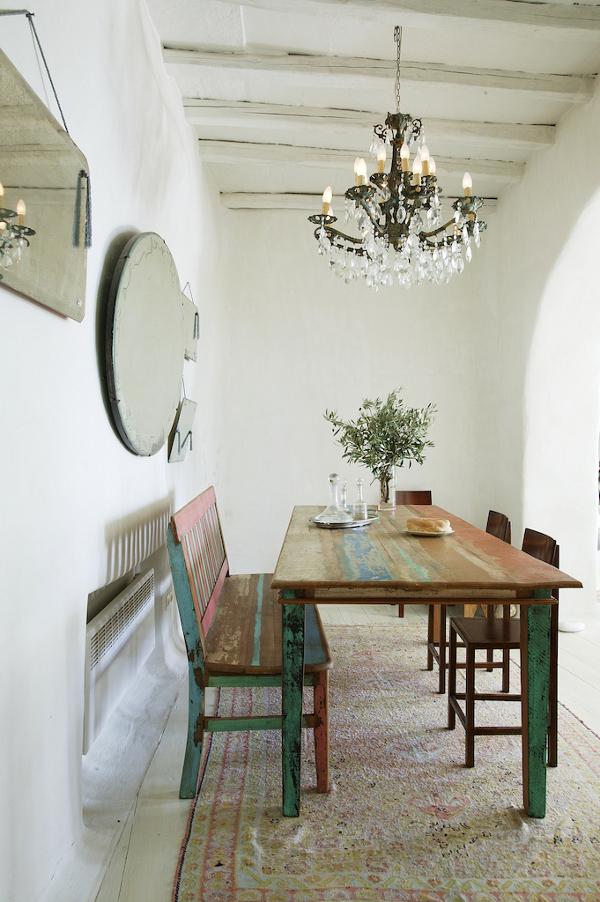 tinos-dining-room (1)