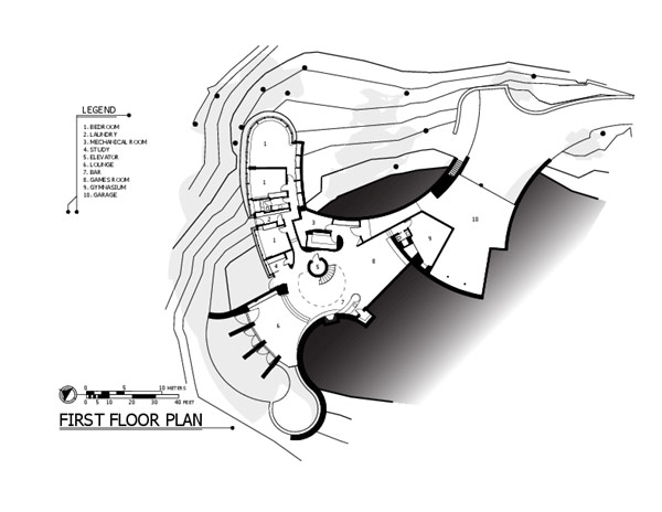 Chenequa-Residence-18