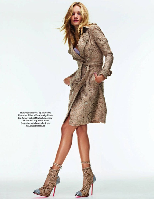 Rosie-Huntington-Whiteley-Elle-UK-5_thumb
