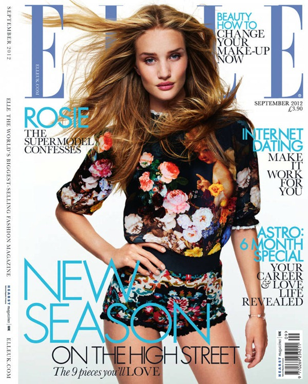 Rosie-Huntington-Whiteley-Elle-UK-Cover-2012_thumb