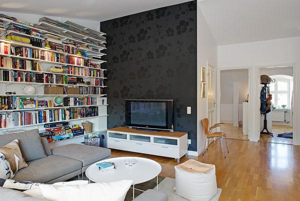 Scandinavian-apartment-101