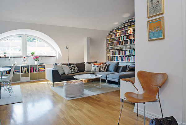 Scandinavian-apartment-161