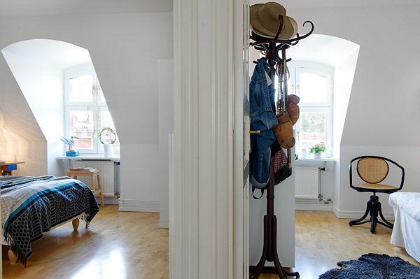 Scandinavian-apartment-211