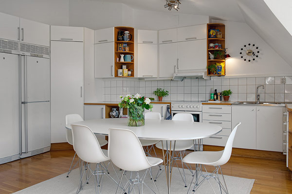 Scandinavian-apartment-241